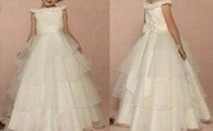 A 11 anni costretta a sposare il suo stupratore che l'ha messa incinta. In Florida…