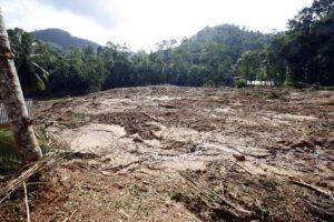 Sri Lanka, arrivano i monsoni: almeno 169 morti per inondazioni e frane