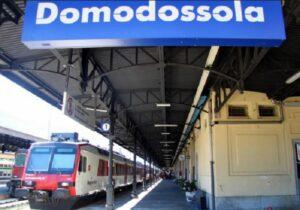 Milano, uomo travolto e ucciso dal treno alla stazione Domodossola