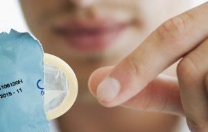 Stealthing: sfilarsi il preservativo all'insaputa dell'altro