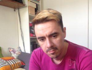 Stefan Unterweger, italiano ucciso a Berlino in un parco: caccia agli assassini