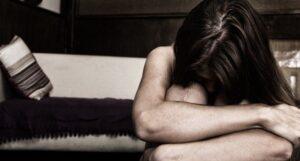 Isernia, 12enne rifiuta 16enne: genitori di lui la rapiscono per farla violentare