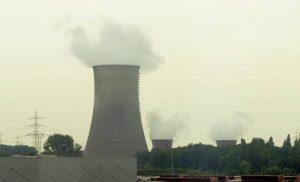 Referendum Svizzera: addio a energia nucleare. Entro il 2050