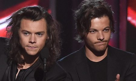 One Directions, Harry Styles e Louis Tomlinson hanno una relazione gay?