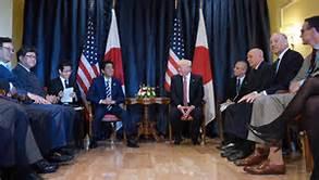Il G7 a Taormina