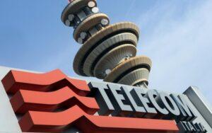 """Milano, numeri intestati """"per sbaglio"""": errore nel software di Telecom"""