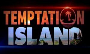 Temptation Island 2017, quando inizia? Date e concorrenti