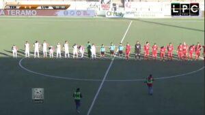 Teramo-Lumezzane Sportube: diretta live streaming play out, ecco come vedere la partita