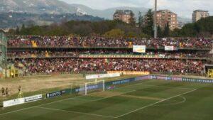 Ternana-Spal streaming - diretta tv, dove vederla (Serie B)