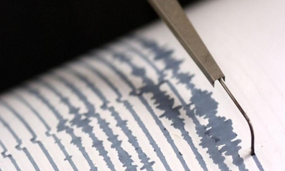 Terremoto Amatrice, scossa di magnitudo 2,8