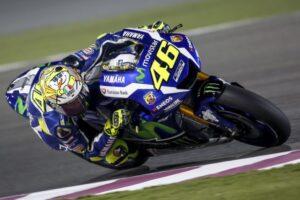 MotoGP Jerez streaming, dove vederlo in diretta e in tv