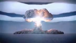 est nucleare nordcoreano