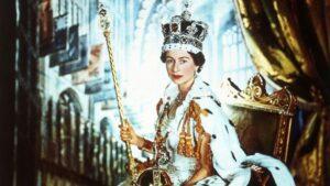 Cecil Beaton, a Londra la più grande mostra del fotografo preferito dai reali inglesi