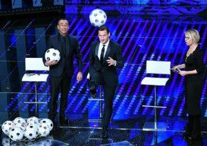 """Totti, l'ambiguo messaggio su Facebook: """"Domenica ultima con la Roma, poi nuova sfida"""""""