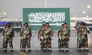 Arabia Saudita, due trans torturati e uccisi dalla polizia