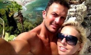 Trifone Ragone e Teresa Costanza, Dna di una donna sul bossolo: ha sparato ex di lui?