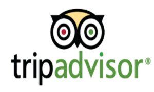 TripAdvisor, pubblica una recensione negativa e viene minacciata