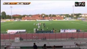 Tuttocuoio-Renate Sportube: streaming diretta live, ecco come vedere la partita