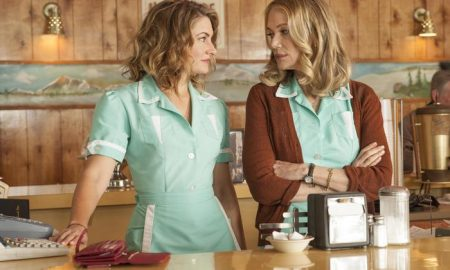 Twin Peaks, in onda per errore su Sky i primi due episodi di David Lynch