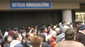 Corte Ue: cittadino extracomunitario ha diritto di soggiorno se il figlio è cittadino europeo