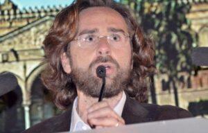 """Ugo Forello, candidato M5s Palermo. Spunta audio rubato: """"Su soldi Addiopizzo lui detta legge"""""""