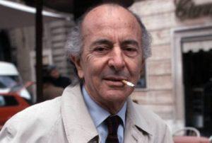 Valentino Parlato, chi era l'intellettuale che pensò a Il Manifesto come boutique