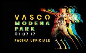Vasco Rossi verso il record mondiale: 220mila spettatori per il Modena Park