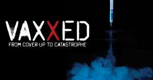 Leonardo Papini blocca Vaxxed, film anti vaccini. La Lorenzin gli telefona