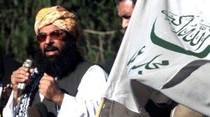 Pakistan, autobomba contro i membri del vice Senato: almeno 20 morti e oltre 30 feriti