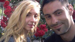 Vincenzo Paduano condannato all'ergastolo per aver ucciso e bruciato Sara Di Pietrantonio