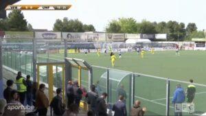 Virtus Francavilla-Fondi Sportube: diretta live streaming, ecco come vedere la partita
