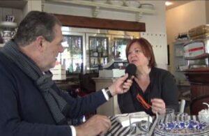 Vissani consiglia ristorante Brasserie a Riccione: a due passi da Viale Ceccarini