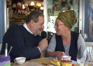 Vissani consiglia Kiosquito 46, un angolo di Argentina in Romagna