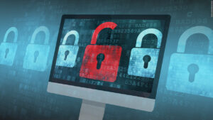 WannaCry, dietro attacco hacker si nasconde la Corea del Nord?