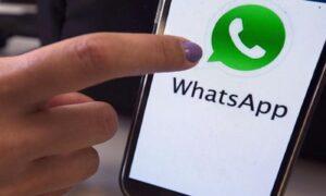 WhatsApp, nuova funzione per tenere in evidenza le conversazioni