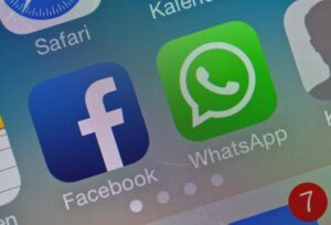 "WhatsApp, multa da Antitrust per 3 milioni di euro: ""Ha inviato dati a Facebook"""