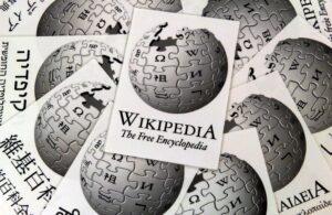 """Cina sfida Wikipedia: dal 2018 sarà online la sua enciclopedia """"fatta in casa"""""""