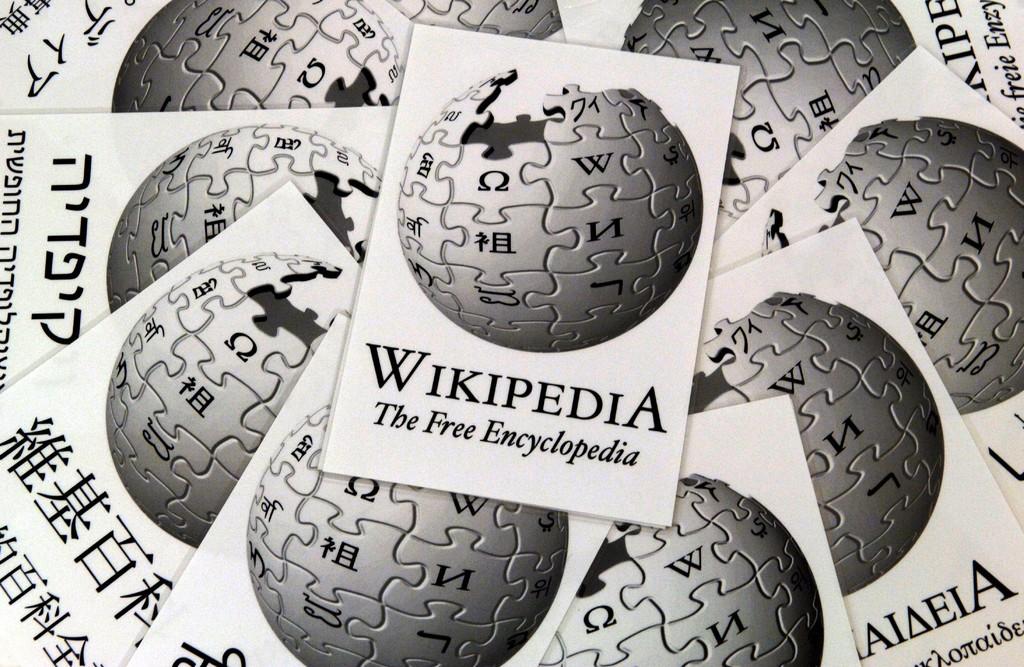 Turchia. Erdogan blocca l'accesso a Wikipedia e sospende quasi 4mila dipendenti pubblici