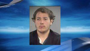 """""""Ha violentato un pollo"""": arrestato Joshua Brian Woltmon"""