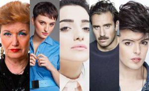 X Factor, totonomi giuria: Mara Maionchi e Arisa i nuovi giudici con Fedez e Manuel Agnelli?
