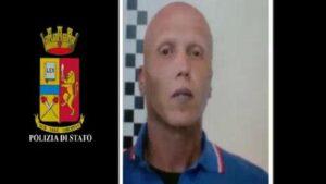 Terrorismo, espulso tunisino a Catania: contatti con il killer di Berlino