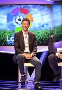 """Raul: """"E' il miglior Real Madrid della storia. Zidane determinante"""""""