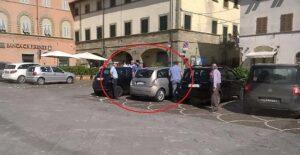 Castelfranco di Sopra (Arezzo): bimba di 18 mesi muore dimenticata in auto dalla mamma