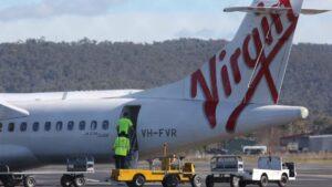 """Australia, lascia biglietto in bagno: """"C'è una bomba in aereo"""". Ma era falso: arrestato"""