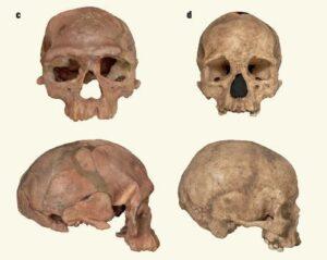 Homo sapiens è più vecchio di 100mila anni: i resti fossili scoperti in Marocco