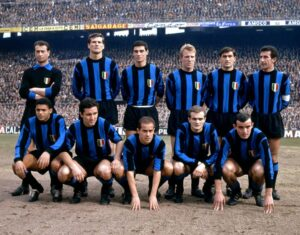 Giuliano Sarti è morto, fu il portiere della Grande Inter di Herrera