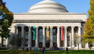 Università migliori al mondo: 4 italiane tra le prime 200. Il MIT al primo posto