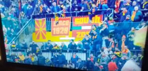 Benevento-Carpi streaming - diretta tv, dove vederla (Serie B playoff finale)