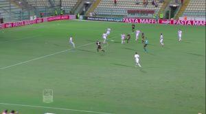Carpi-Benevento streaming e diretta tv, dove vederla (Serie B playoff)