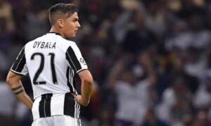 """Calciomercato Juventus, ultim'ora: """"Su Dybala due grandi club"""""""